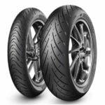 Metzeler Roadtec 01 S E moottoripyörän renkaat