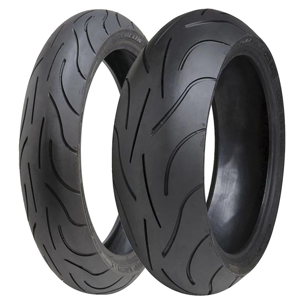 Michelin pilot power 2ct mprenkaat-store